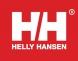 HELLY HANSEN (HH)