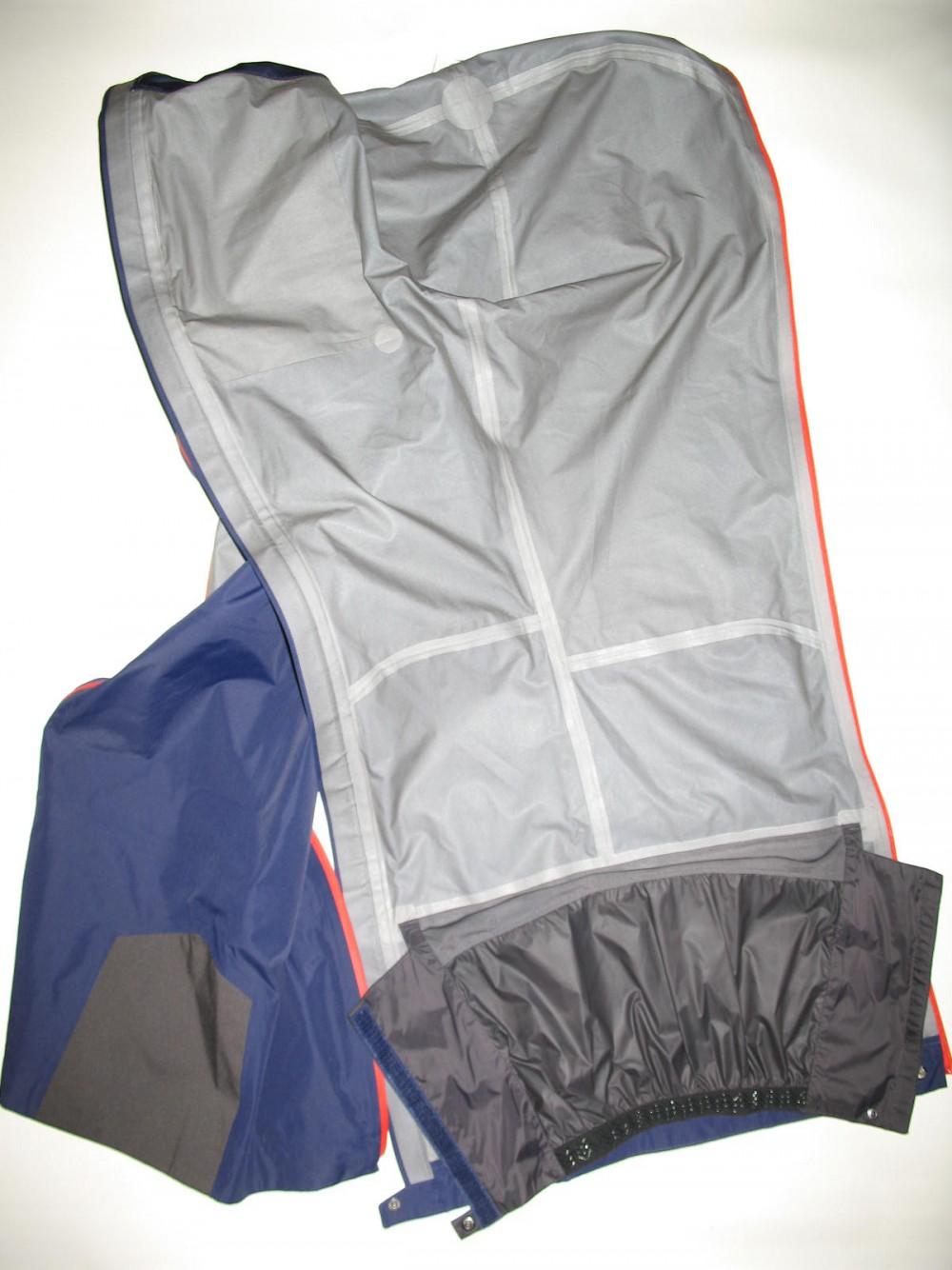 Штаны ACTIVE membrain pants lady (размер 38/M) - 8