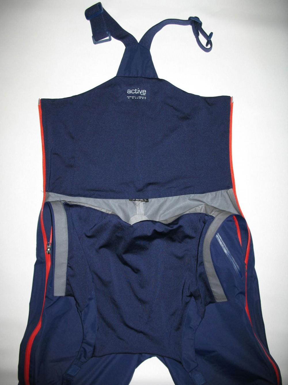Штаны ACTIVE membrain pants lady (размер 38/M) - 4