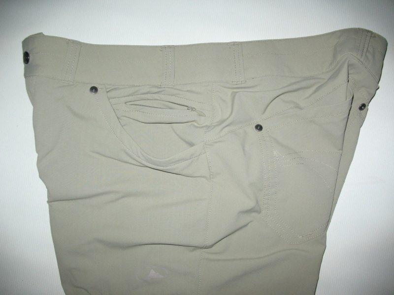 Шорты OUTLYNE shorts  (размер 52-XL) - 7