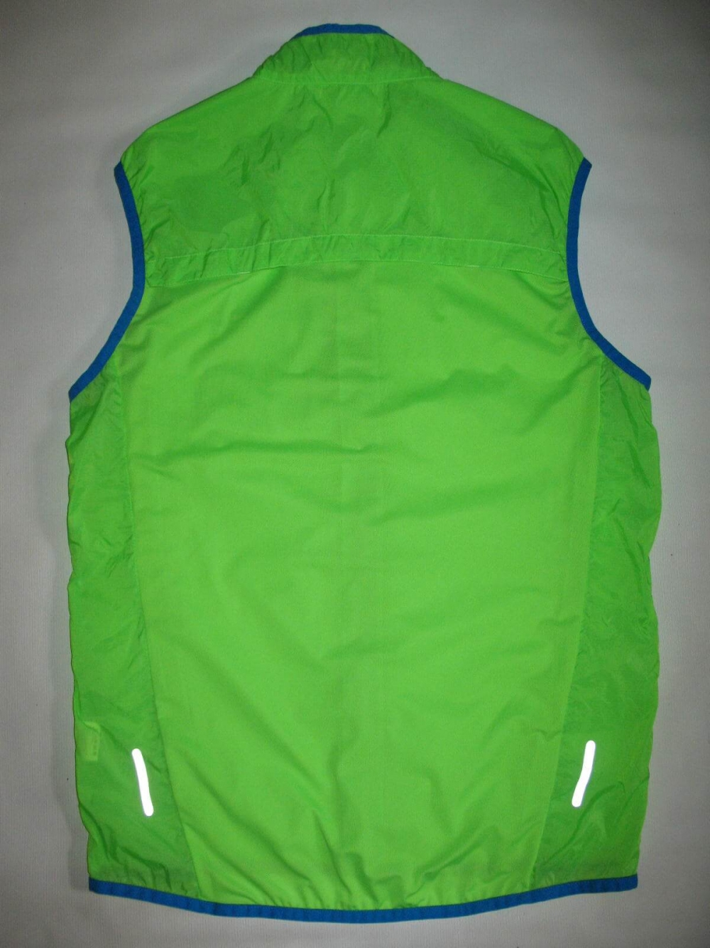 Жилет CRANE cycling/run ultralight vest (размер 50/L) - 1