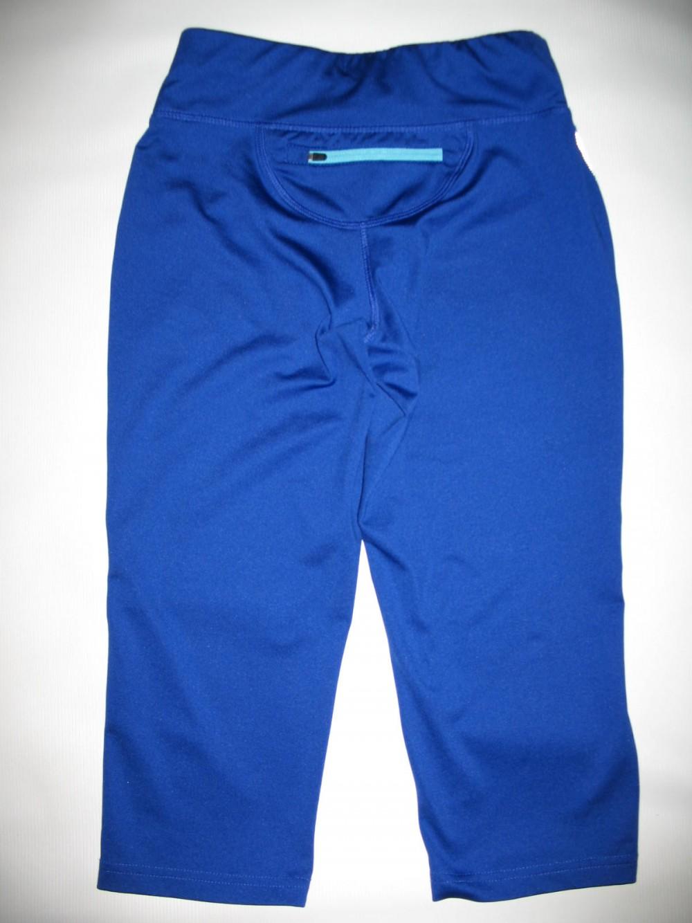 Шорты CRIVIT 3/4 shorts lady (размер S/М(38-40)) - 1