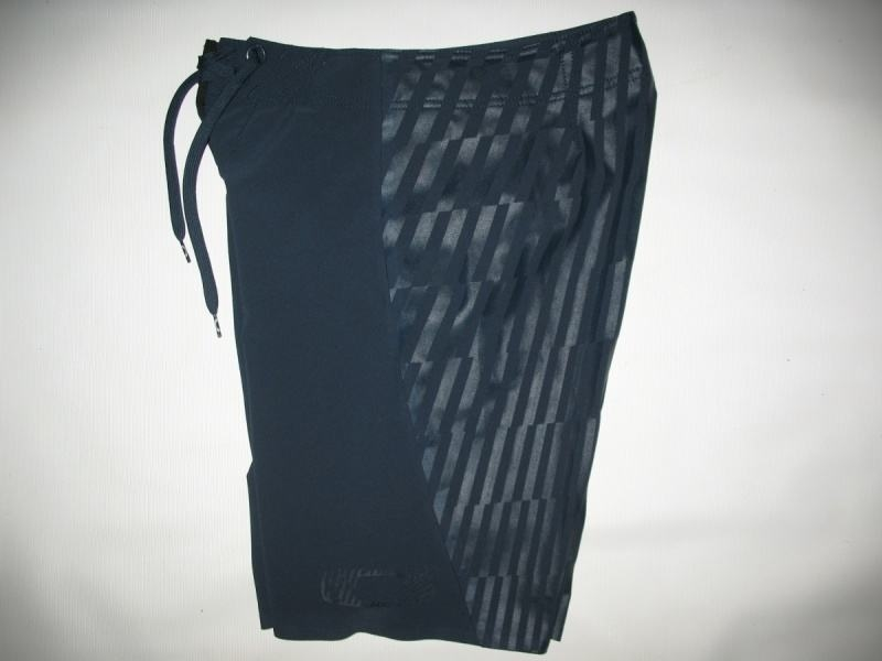 Шорты OAKLEY Original Boardshort  (размер 28-S/XS) - 7
