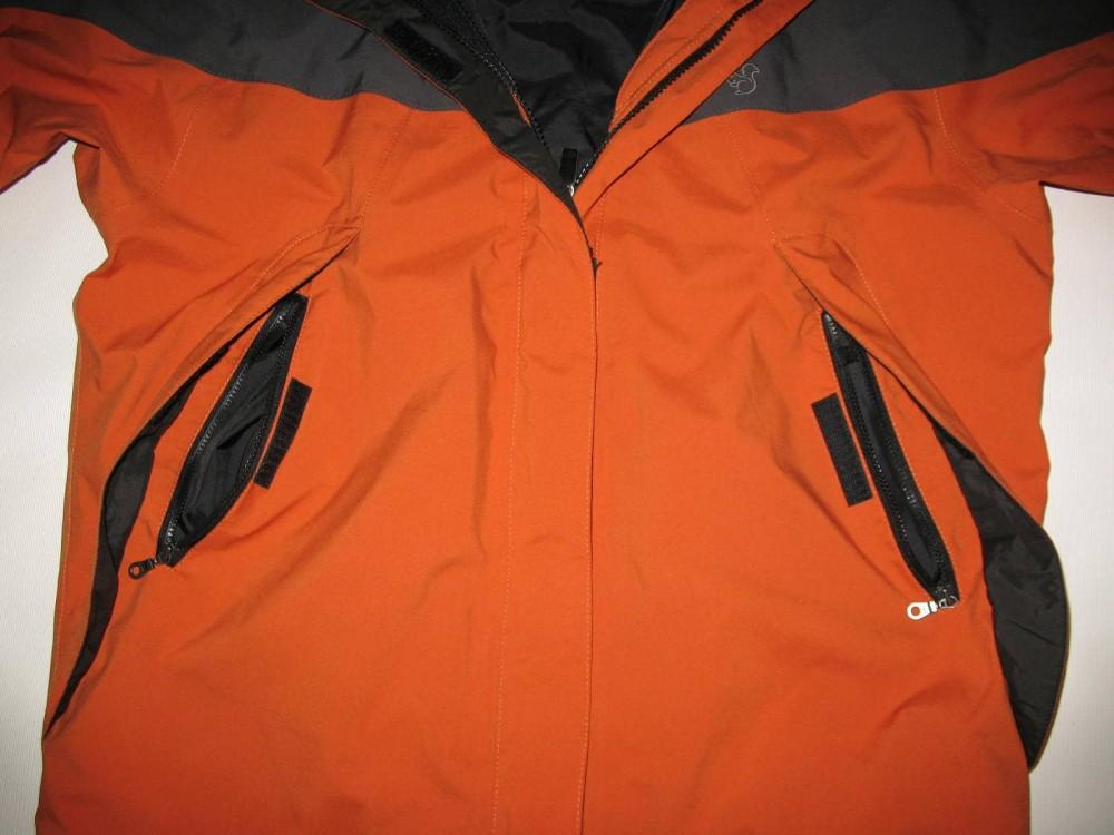 Куртка BAILO gtx jacket lady (размер L) - 5