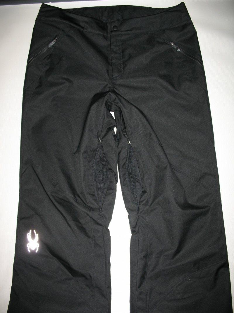 Штаны SPYDER ski/snowboard pants lady (размер 12-L/M) - 6