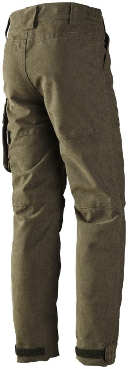Штаны SEELAND woodcock kids pants (размер 16(взрослый S/XS) - 1