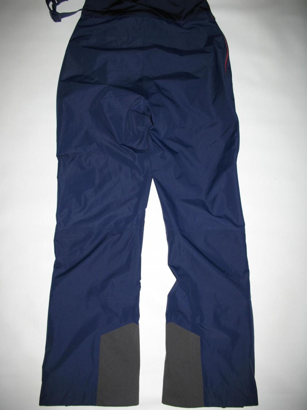 Штаны ACTIVE membrain pants lady (размер 38/M) - 2