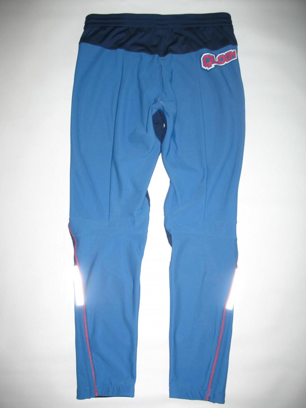 Штаны QLOOM big sky pants (размер L) - 2
