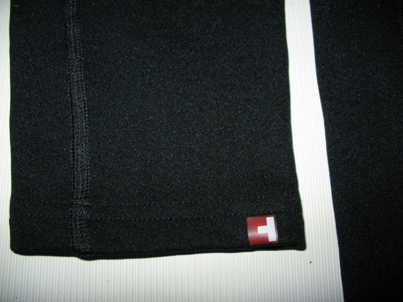Кофта COMFORTRUST Roll-Shirt swissarmy layer 2  (размер M/L) - 2