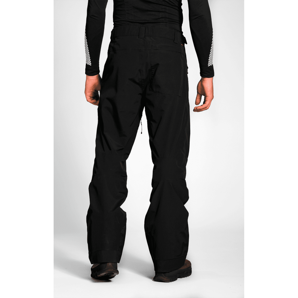 Штаны HELLY HANSEN Legendary Pant (размер L) - 1