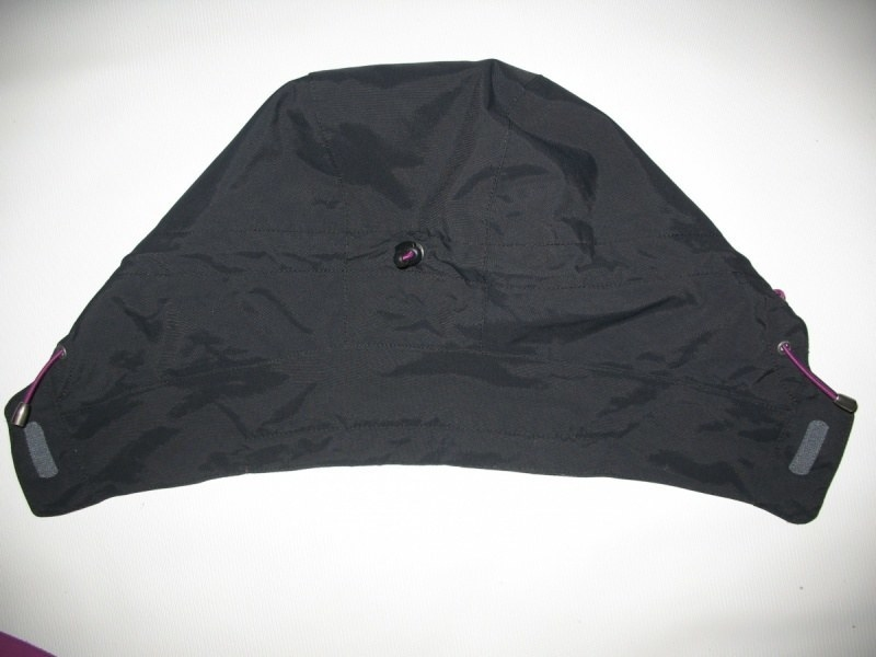 Куртка SCOTT lady (размер M) - 16