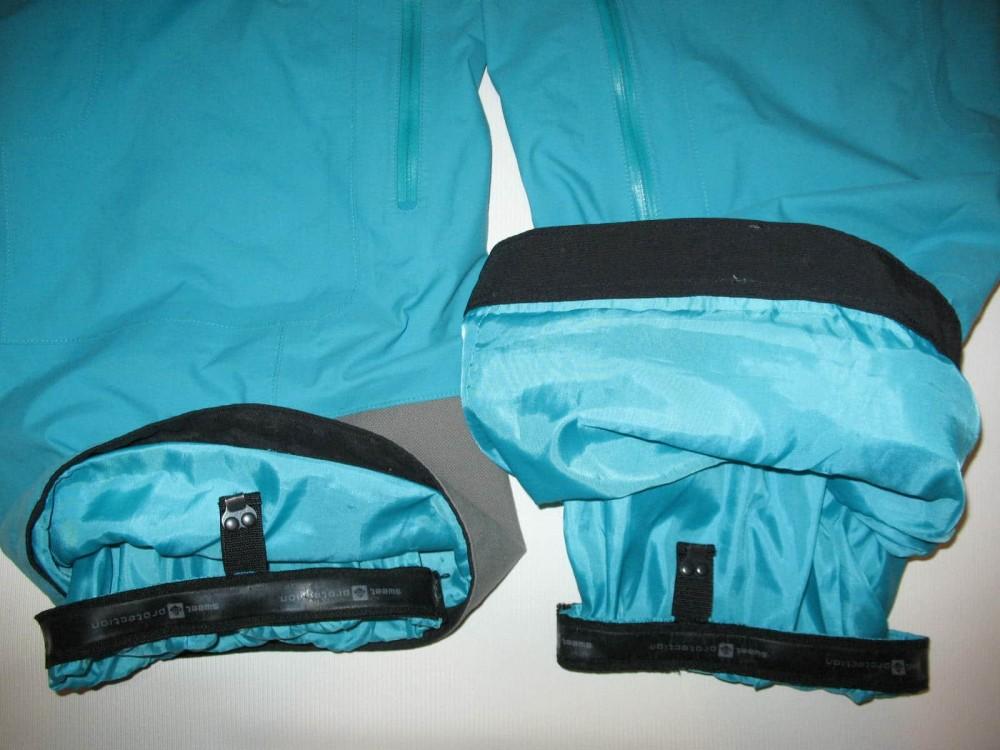 Штаны SWEET PROTECTION resolution GTX pants (размер L) - 15