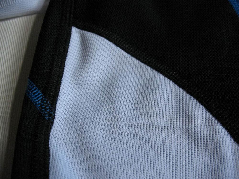 Веломайка GORE bike jersey (размер S) - 10