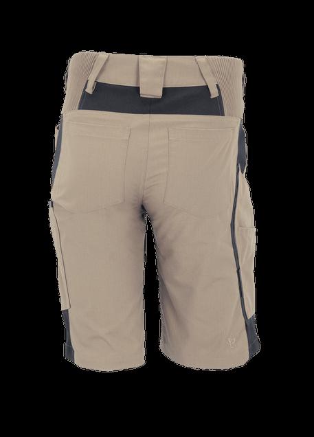 Шорты ENGELBERT STRAUSS e.s.vision shorts (размер 52) - 2