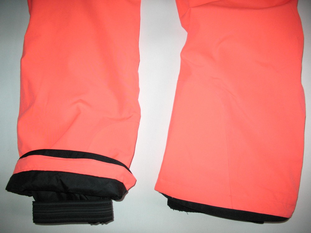 Штаны SALOMON icemania pants lady (размер M) - 9