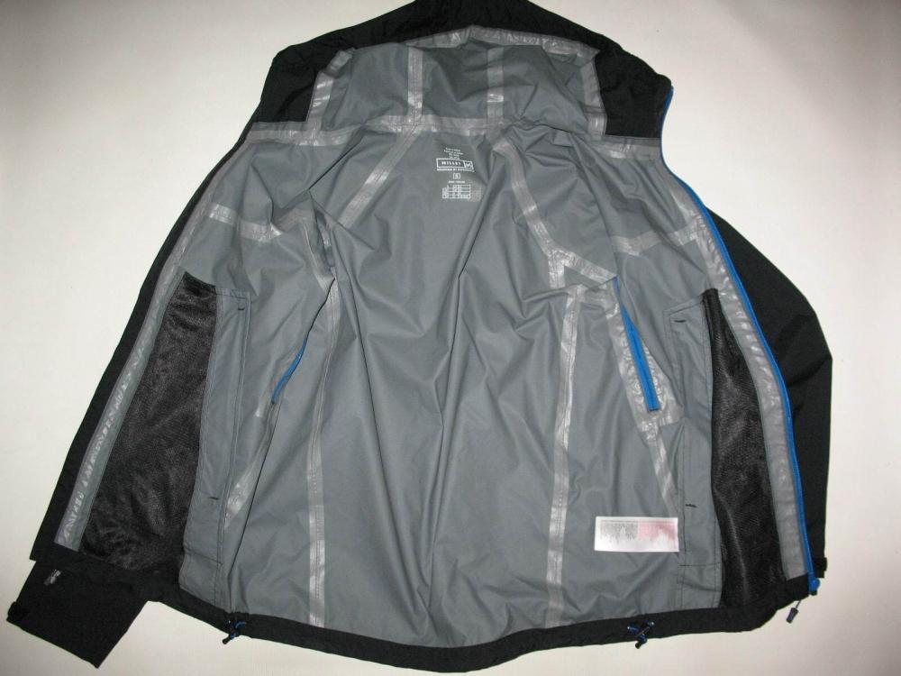 Куртка MILLET Fitz Roy jacket (размер S) - 8