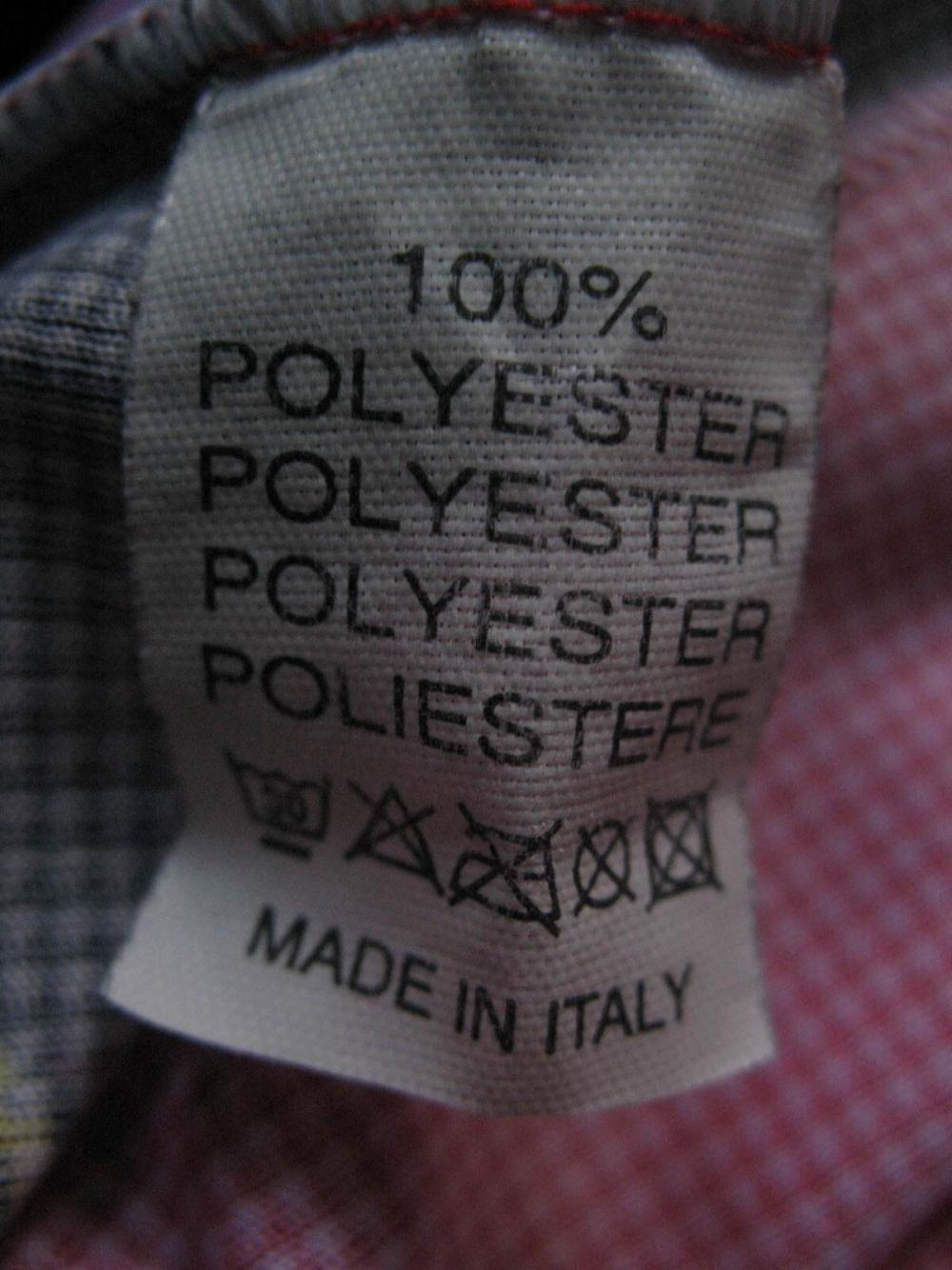 Веломайка ROGELLI de adelaar cycling jersey (размер XXL/XL) - 4