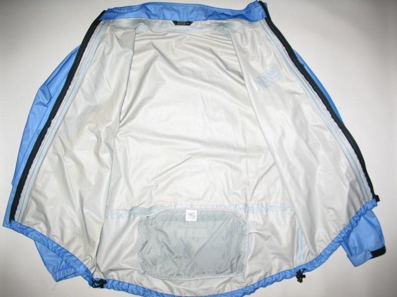 Кофта GOREbikewear GTX light jacket  (размер XXL) - 5