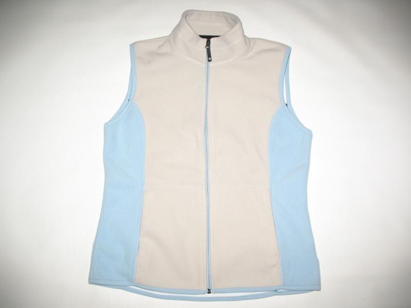 Жилет SWITCHER vest lady   (размер M) - 1