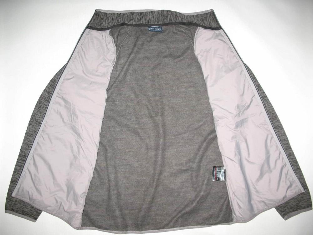 Куртка CRAGHOPPERS monto hybrid jacket (размер XL/XXL) - 5