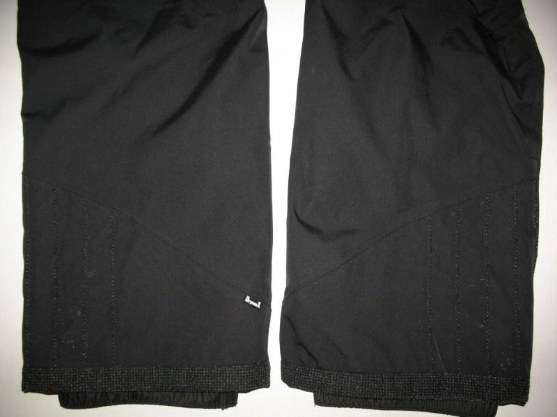 Штаны HALTI olympic pants (размер L) - 7