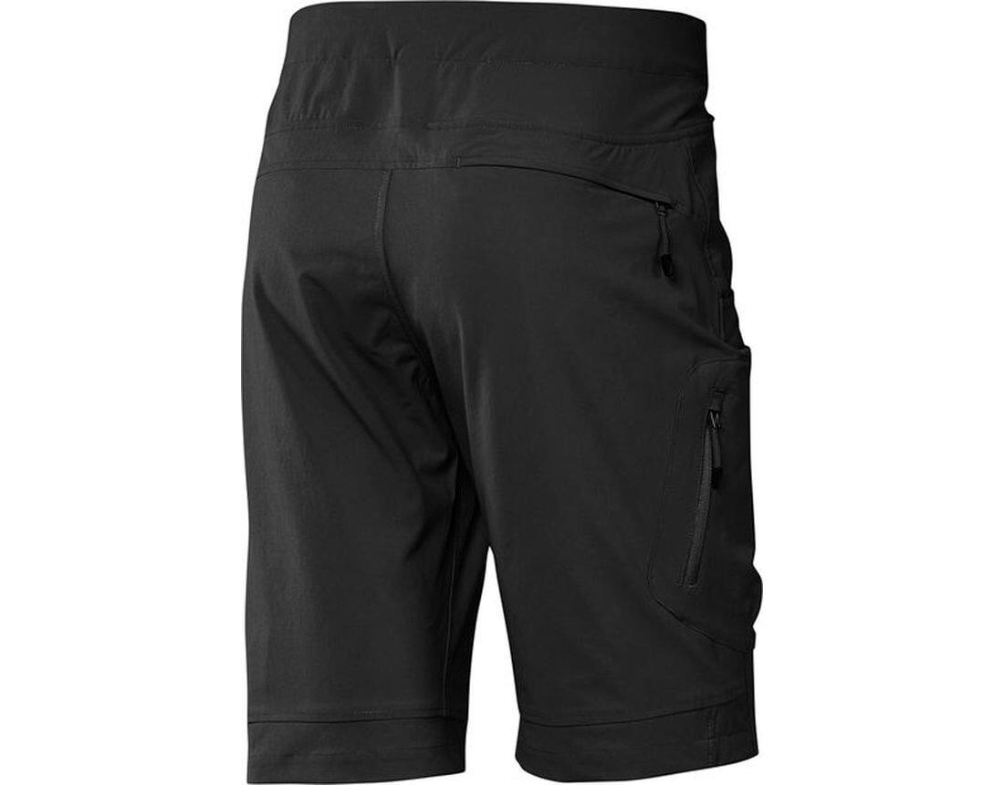 Шорты ADIDAS ht shorts (размер M) - 1