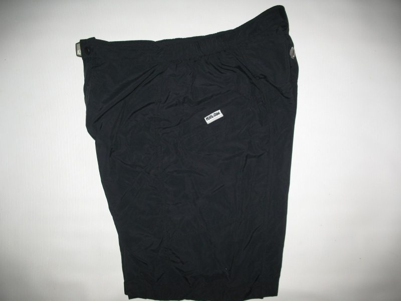 Шорты PEARL IZUMI Cycling Shorts (размер L) - 8