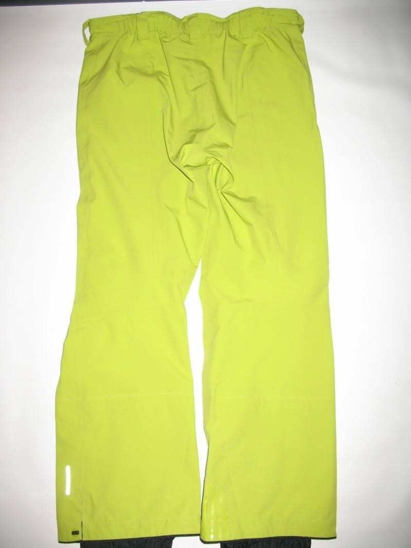 Штаны HALTI Velho pants  (размер L) - 2