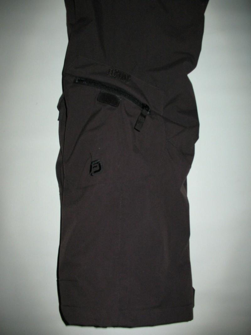 Штаны  BELOWZERO pant kids (размер рост-140см) - 5