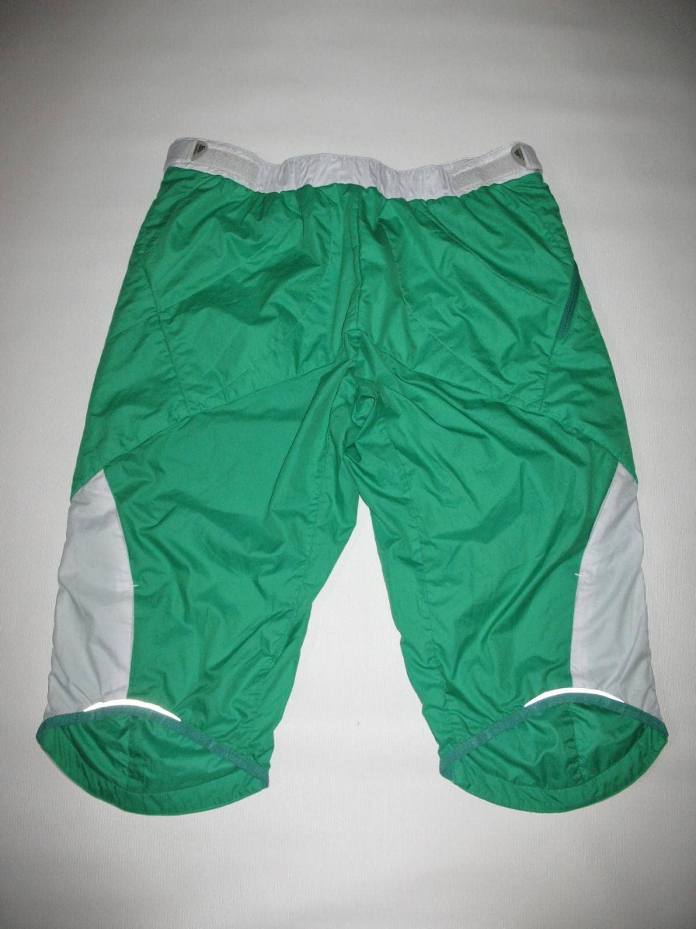 Шорты ODLO primaloft shorts lady (размер S/M) - 3