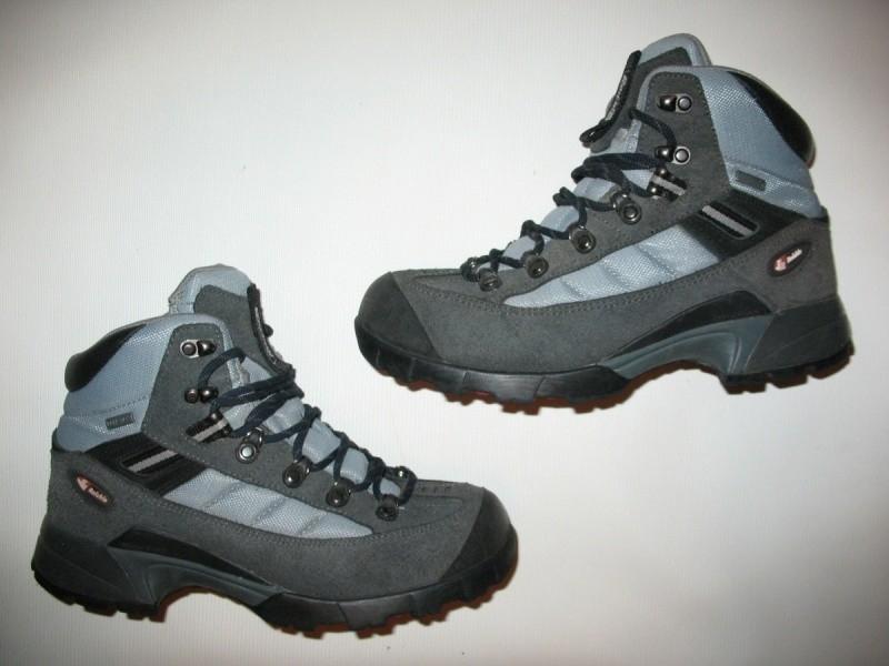 Ботинки RAICHLE/MAMMUT Ranger GTX  lady  (размер US 6/UK4, 5/EU37, 5(235mm)) - 5