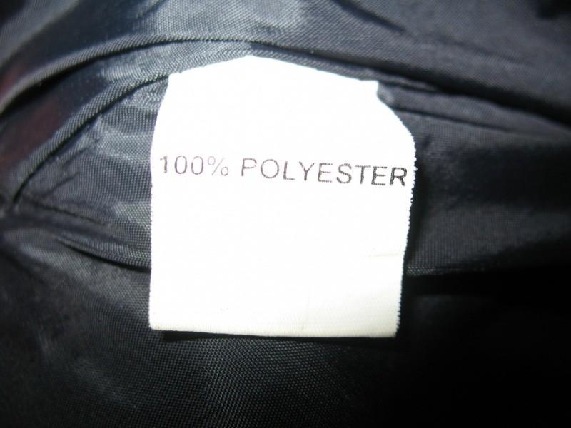 Куртка LAKSEN mossy oak hunting jacket (размер 52-L/XL) - 10