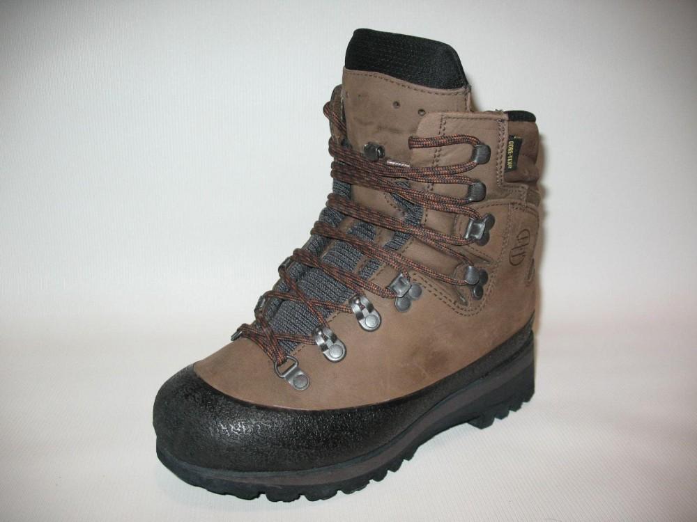 Ботинки HANWAG gtx boots lady (размер UK4/EU37(на стопу до 235 mm)) - 1