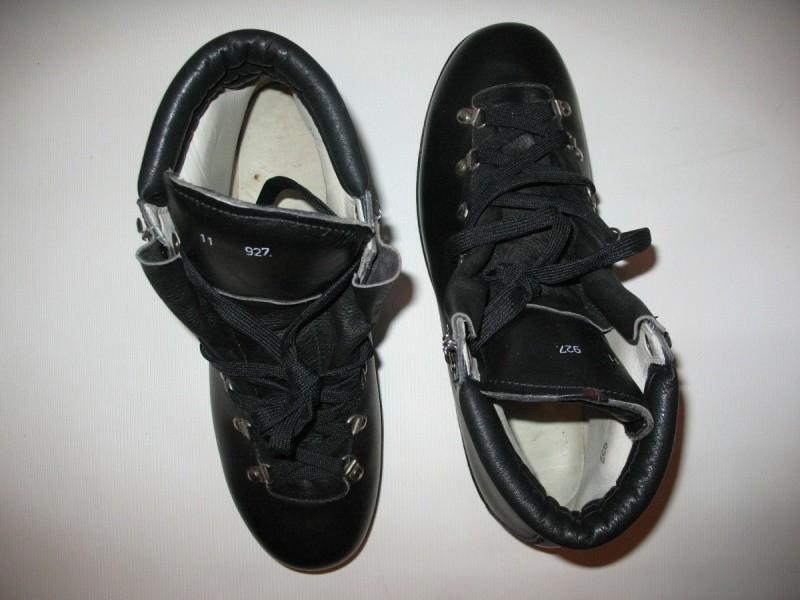 Ботинки NONAME   (размер UK11/EU45  (290-295mm)) - 3