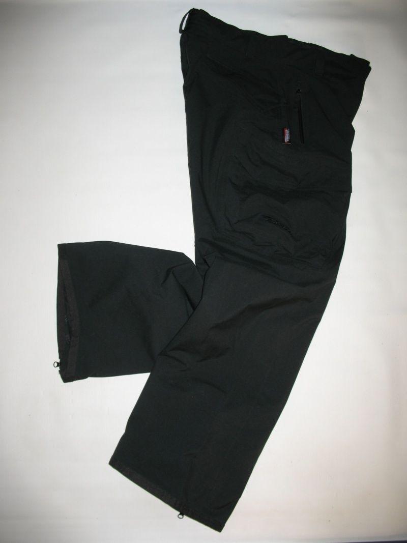 Штаны  THOMUS 20/20 pants  (размер S/M) - 5