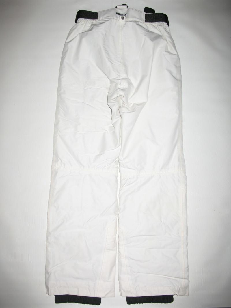 Штаны PEAK PERFOMANCE   Gore-TEX pant lady   (размер S) - 1