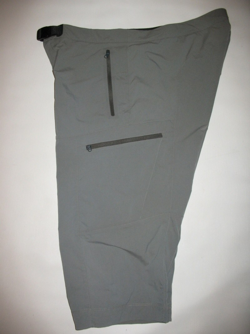 Шорты ARCTERYX Palisade Short(размер 34-L/XL) - 6