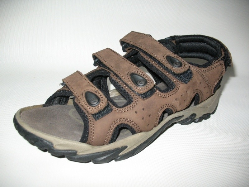 Сандалии VIKING Sandal  (размер EU42(260-265 mm)) - 1
