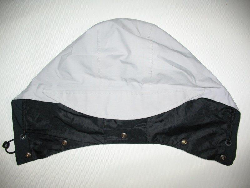 Куртка SALEWA gtx jacket   (размер S) - 11