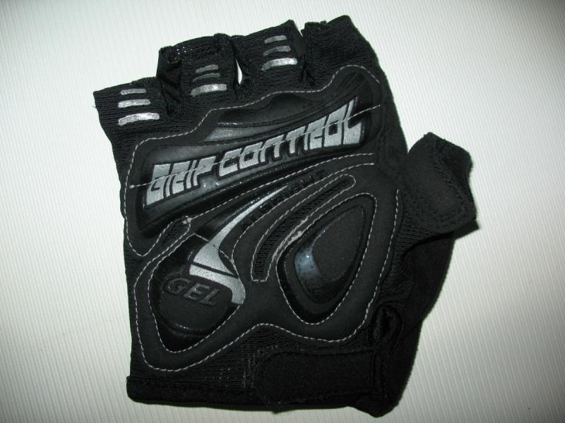 Перчатки ALBRIGHT gel gloves (размер 9-L) - 2