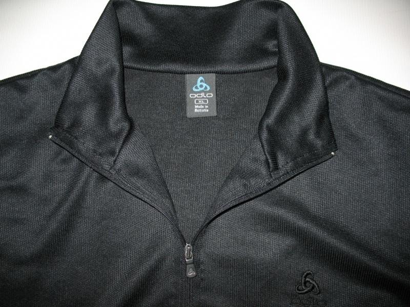 Кофта ODLO   (размер XL) - 3