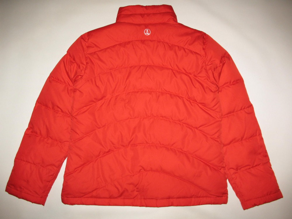 Куртка LANDSEND down jacket lady (размер M/L) - 3
