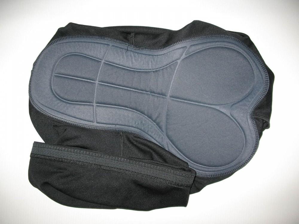 Велошорты PEARL IZUMI veer bike shorts (размер  M) - 2