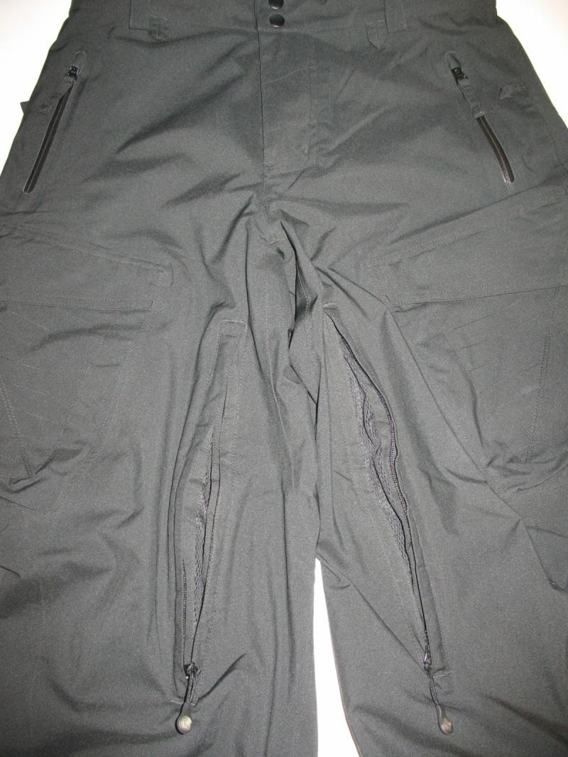 Штаны  THOMUS 20/20 pants  (размер S/M) - 4