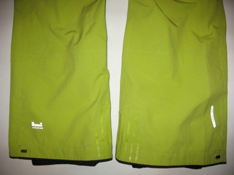 Штаны HALTI Velho pants  (размер L) - 12