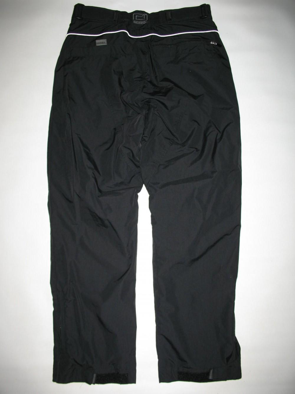 Штаны ONEAL predator III bike pants (размер 48/M) - 6