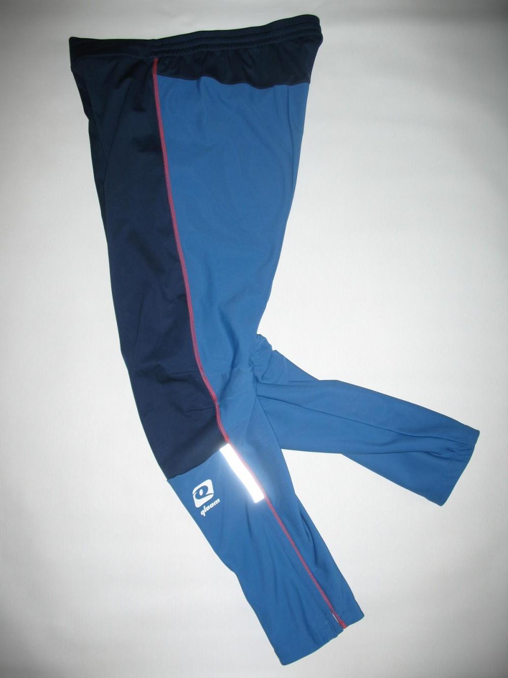 Штаны QLOOM big sky pants (размер L) - 4