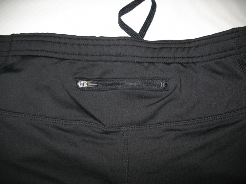 Штаны CRANE run/bike pants (размер 54/XL) - 5