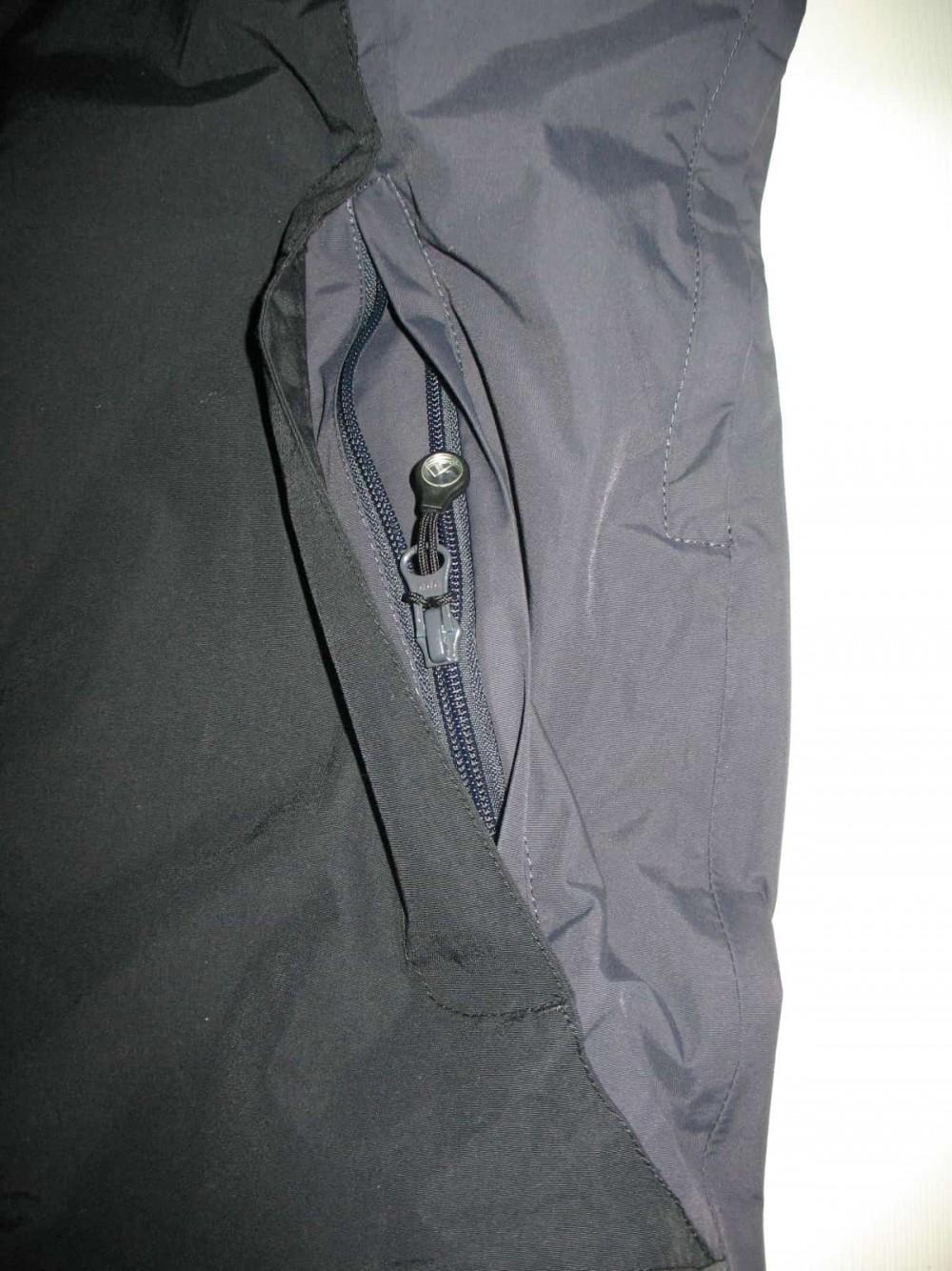 Куртка STORMBERG veiviser jacket (размер L) - 7