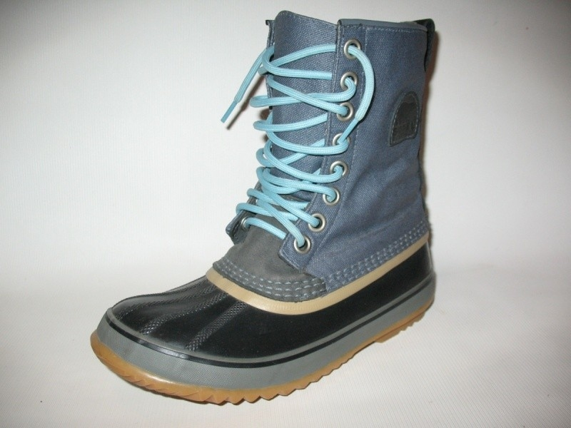 Сапоги SOREL 1964 Premium CVS Boot lady (размер UK6/US7, 5/EU39, 5(на стопу до 245mm)) - 2